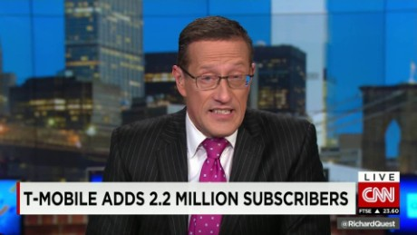 exp T-Mobile Adds 2.2 Million Subscribers_00002001