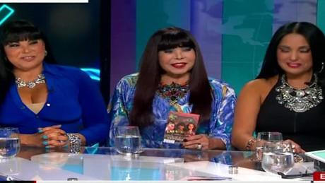 cnnee cala intvw las morillo cantantes actrices venezolanas_00002629