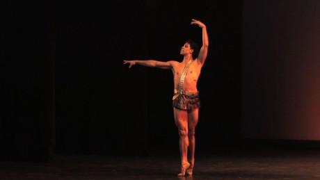 Cuban dancer anderson interview_00012525.jpg