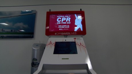 Healthy Traveler: CPR Kiosks_00013514.jpg