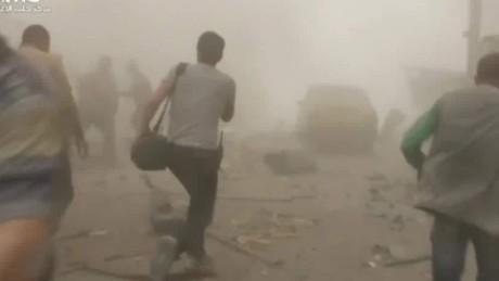 msf condemns aleppo hospital airstrike intv asher_00021411.jpg