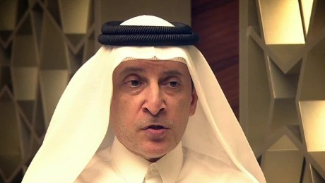 al baker qatar airways intv anderson qmb_00000703.jpg