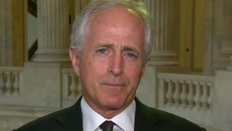 bob corker intv donald trump foreign policy sot erin_00012523.jpg