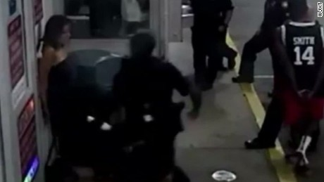 Florida officer arrested fired striking handcuffed woman pkg_00000413.jpg