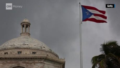 puerto rico debt_00001524