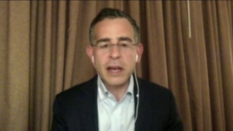 exp Medical Expert Speaks on Opioid Overuse _00002001.jpg