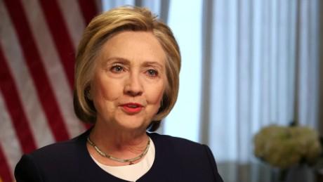 hillary clinton donald trump attacks_00000000.jpg