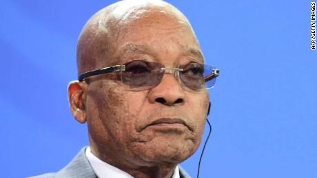 zuma south africa court ruling giokos lok_00005110.jpg