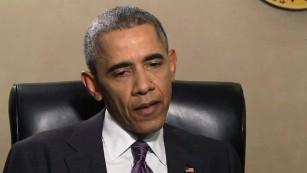 5 years ago the U.S. killed Osama bin Laden. Did it matter?