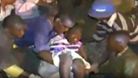 Kenya building collapse shiundu bpr_00001114.jpg