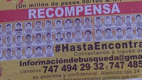 mexico missing students investigator romo pkg_00011026.jpg