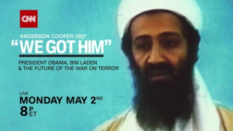 "Creative Marketing Trailer: ""We Got Him""_00001205"