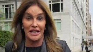 transgender bathroom debate caitlyn jenner politics cruz trump marquez pkg erin _00000405