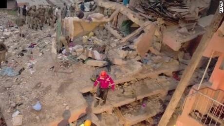 nairobi building collapse robyn kriel lok_00005601.jpg