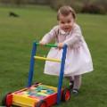 Princess Charlotte 0501