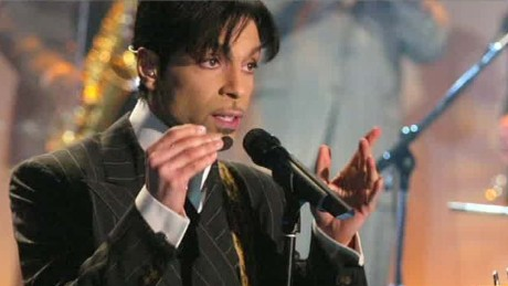 Prince estate family feud Sara Sidner_00001818.jpg