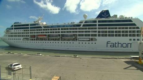 cuba carnival cruise oppmann pkg_00011326.jpg