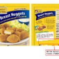 01 foster farms recall