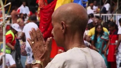 mauritius hindu festival inside africa a_00005222.jpg