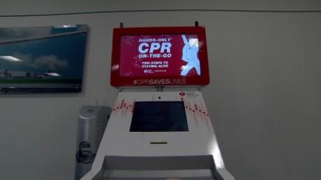 CPR Kiosks_00013508.jpg