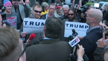 ted cruz heckler donald trump supporter exchange bts_00002812.jpg
