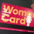 Hillary Clinton Woman Card moos pkg erin_00005203.jpg