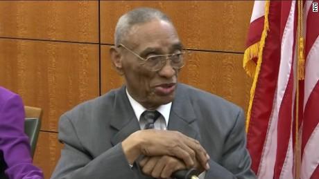 81 year old s exoneration underscores success of brooklyn prosecutor