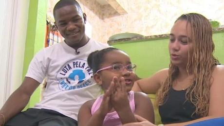 brazilian boxer reach olympics darlington pkg_00004618.jpg