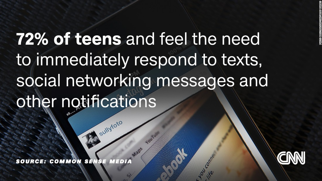 teens and social media essay Most parents remain in the dark about teens and social media and the role it is playing and will play in their children's lives instagram's photo sharing app is now the most popular teen social media platform and has spawned the selfie essays, and personal statements for.