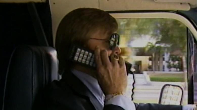 The Eighties - The Tech Boom