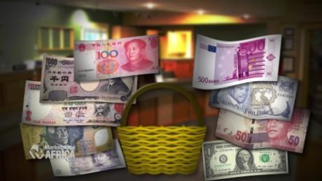 spc marketplace africa zimbabwe currencies spc a_00002706