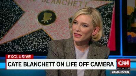 intv clip amanpour cate blanchett women_00012123.jpg