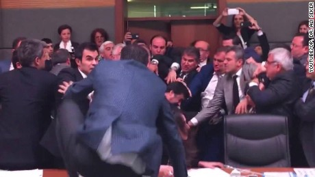 brawl turkish parliament nws orig_00003813.jpg