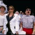 kentucky derby fashion 1993