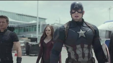 "Movie Pass: ""Captain America: Civil War""_00010208"