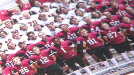 Football player indecent exposure pkg _00003203.jpg