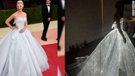 met gala light up gowns jeanne moos pkg erin_00002123.jpg