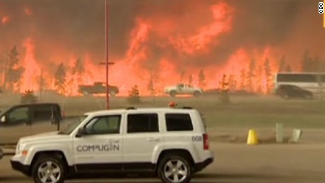 fort mcmurray fire vo bts_00001324.jpg