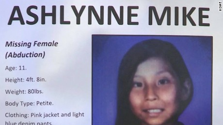 navajo girl found dead new mexico pkg_00011329.jpg