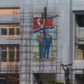 04 north korea 040516