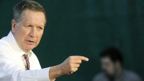 kasich still in race ted cruz out murray nd dnt_00004413