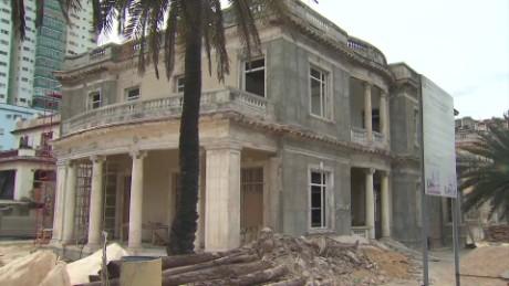 Cuba then now Victor Ramirez orig_00002114.jpg