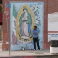 CNN United Shades of America with W. Kamau Bell Ep. 103 - Latino USA Production Unit Stills