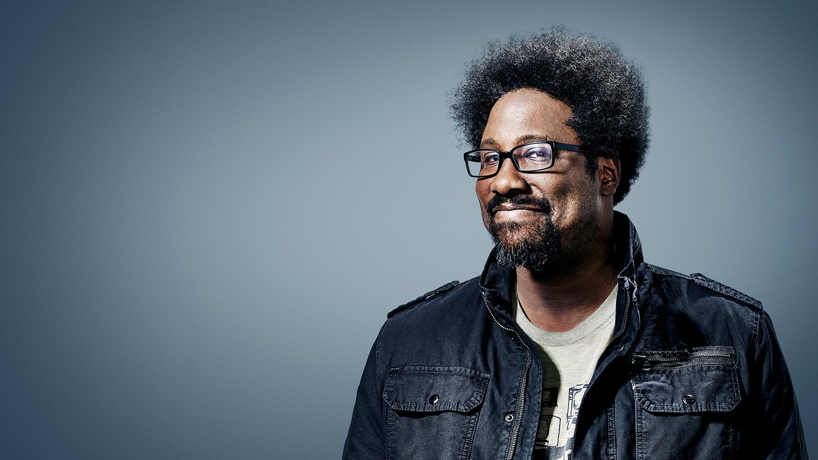 CNN Profiles - W. Kamau Bell - Host - CNN.com