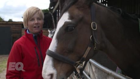 spc cnn equestrian badminton horse trials_00014517.jpg
