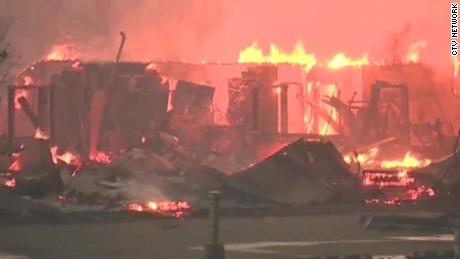 canada wildfire fort mcMurray evacuation orig cm_00003823