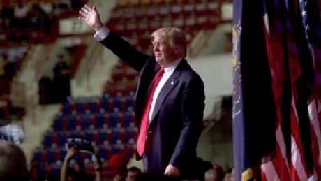 republicans may not vote trump intv gorani wrn_00001702.jpg
