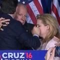 Ted Cruz Elbows Wife moos pkg erin_00002826.jpg
