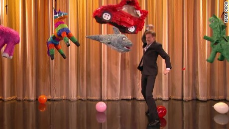 Conan One Minute Pinata Workout_00010421.jpg