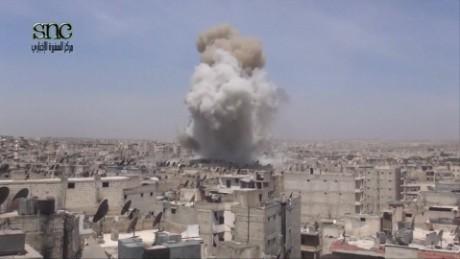 cnnee pkg jose levy siria tregua ruinas alepo alianza eeuu rusia_00003603